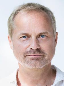 Profilbild von Andreas Fiedler Praxis für Business-Entwicklung aus PotsdamBabelsberg
