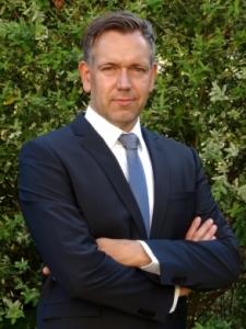 Profilbild von Andreas Fischer Senior IT Spezialist | Projektmanagement | Projektleitung | Interimsmanager aus Borsdorf