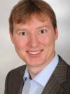 Profilbild von   Senior Full-Stack-Developer (Java, C#, PHP, Typescript/Javascript)