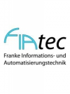 Profilbild von Andreas Franke  Entwickler (Dipl.-Ing. Elektro- und Automatisierungstechnik)