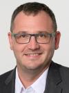 Profilbild von   Senior IT/BI Consultant | Analyst | Regulatorik