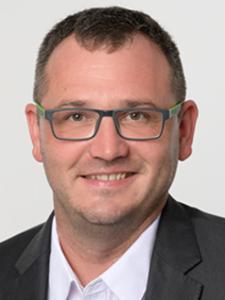 Profilbild von Andreas Friedl Senior BI Consultant | Business Analyst | Regulatorik aus Goetzens