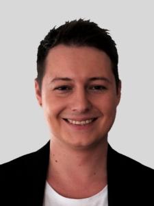 Profilbild von Andreas Fritz Softwareentwickler für Individualsoftware, Websites & Online-Shops, Apps, Sitecore Consultant aus Hartkirchen