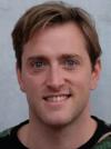 Profilbild von   Entwickler und Projektmanager Node.js, Angular, MongoDB, HTML, CSS, MEAN