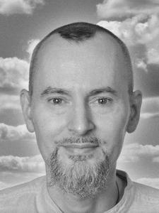 Profilbild von Andreas Giesen Vielseitig mit einem Schwerpunkt auf Design, Multimedia; Webentwicklung; E-Learning aus Koeln