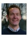 Profilbild von Andreas Görtzen  Softwareentwickler