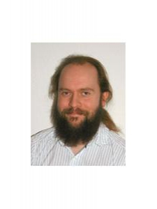 Profileimage by Andreas Golchert Senior Software Developer (Magento, PHP, .NET, ...) & IT Expert (14+ years) from Leipzig