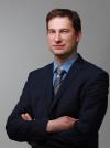 Profilbild von   Senior Engineer, Powertrain Calibration, Functional Development, Project Manager
