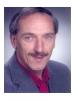 Andreas Graf IT-Administrator,1u.2nd-Level-Support, Anwender- und Benutzerservice, Rollout- Servicetechniker,