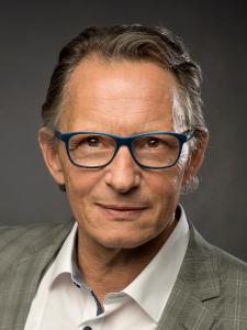 Profilbild von Andreas Groetzner Citrix Consultant aus Miltenberg