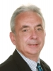 Profilbild von   IT-Manager und Berater IT-Controlling und Projektmanagement