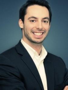 Profilbild von Andreas Gruss Digital Marketing Architect aus Nuernberg