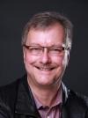 Profilbild von   IT-Consultant (Berater für Datenschutz, IT-Sicherheit und IT-Qualitätssicherung)