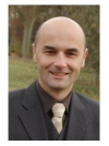 Profilbild von Andreas Gutzmann  Netzwerk/Security Spezialist und Projektmanager
