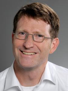 Profilbild von Andreas Haas SENIOR- CONSULTANT, SENIOR- CONSULTANT, SENIOR- CONSULTANT aus Erlangen