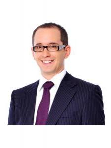 Profilbild von Andreas Hackl Interims Manager IT aus Wien