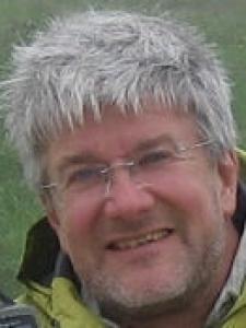 Profilbild von Andreas Hannusch Profil aus Zwenkau