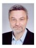 Profilbild von   Programmierung, Forschung, Entwicklung, Mathematik, CAD