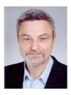 Profilbild von Andreas Hartwig  Programmierung, Forschung, Entwicklung, Mathematik, CAD