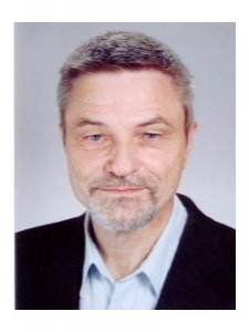 Profilbild von Andreas Hartwig Programmierung, Forschung, Entwicklung, Mathematik, CAD aus Radebeul