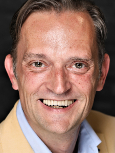 Profilbild von Andreas Hassmann Software--Architektur mit Schwerpunkt auf Interaction- und Information-Design, .NET aus Loewenstein