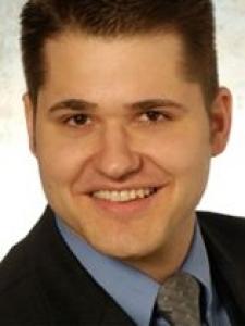 Profilbild von Andreas Heerd Certified Tester Qualitätssicherung Qualitätsmanagement aus Hanau