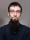 Profilbild von   Datenbankdesign, -entwicklung & -administration, Webentwicklung