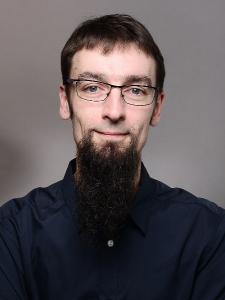 Profilbild von Anonymes Profil, Datenbankdesign, -entwicklung & -administration, Webentwicklung