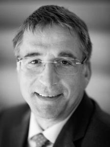 Profilbild von Andreas Herzog Agiles Projektmanagement, Product Owner, Scrum Master, Business Analyst, Digitalisierung Versicherung aus Nuembrecht