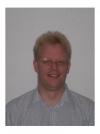 Profilbild von Andreas Hilken  Software Engineer für .Net und SharePoint 2003 bis SharePoint 2013 und Office 365