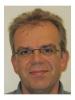 Profilbild von   Softwareentwicklung in Salesforce CRM (Classic und LWC)