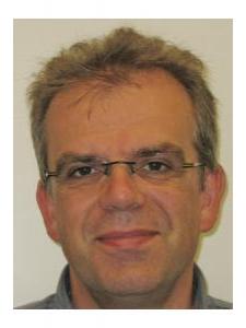 Profilbild von Andreas Hoelscher Anwendungsentwickler IBM Lotus Notes Domino aus Loehne