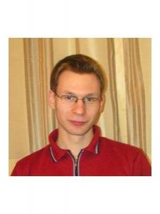 Profilbild von Andreas Hoffmann Andreas Hoffmann aus Salzburg