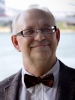 Profilbild von   Microsoft Office Professional