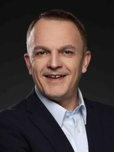 Profilbild von Andreas Holzer Consulting, Coaching, Mentoring // Digitalisierung KMU, Change Management, DSGVO Umsetzung, Agile aus Epfendorf