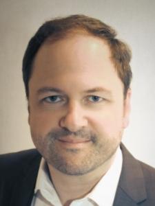 Profilbild von Andreas Horvath Webentwicklung und Consulting / IT-Training aus Tann