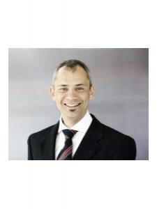 Profilbild von Andreas Huckle Experte für Neukundengewinnung, Beziehungsaufbau und strategische Partnerschaften aus Rheinstetten