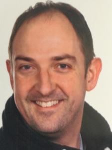 Profilbild von Andreas Huebel Webentwickler aus Bensheim