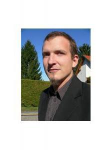 Profilbild von Andreas Huss SW Entwickler - .Net / C# aus Graz