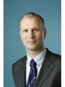 Profilbild von Andreas Jaek Risk. Treasury. Controlling. Regulatory. aus Meilen