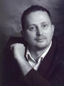 Profilbild von Andreas Janssen Technical Consultant / Field Engineer / OnSite Support / 2nd Level Support aus Mittweida