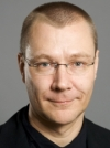 Profilbild von Andreas Jung  Plone Python XML Electronic Publishing PDF developer and architect