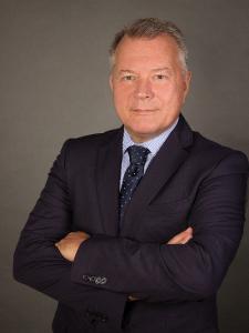 Profilbild von Andreas Kaelber Gestandener Spezialist im Vertriebs-, Projekt- und Lieferantenmanagement aus Wiefelstede