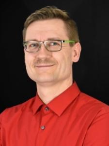 Profilbild von Andreas Kajewski IT- System Elektroniker Systemadministrator Techniker aus Borken