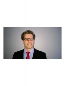 Profileimage by Andreas Kerschka QlikView Experte  from Coesfeld