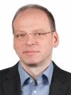 Profilbild von Andreas Kiefer  Berater VMware Experte für ThyssenKrupp AG