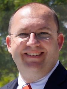 Profilbild von Andreas Kiss Sr. Software Developer aus Wien
