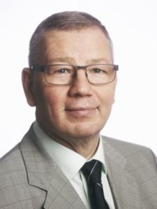 Profilbild von Andreas Kloes Consultant, Softwareentwickler, Test, Integration, Projektmanager, Testmanager, Automatisierung aus Langgoens