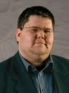 Profilbild von Andreas Knollmann  Magento Entwickler