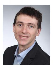 Profilbild von Andreas Koch Entwicklungsingenieur für Embedded Hardware und Software  aus Dresden